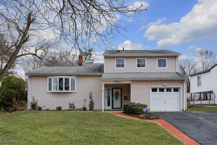 13 CORTLAND DR, Franklin Twp, NJ 08873 - Image 1