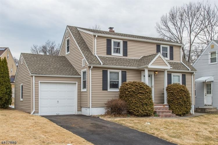 78 ENGLEWOOD RD, Clifton, NJ 07012 - Image 1