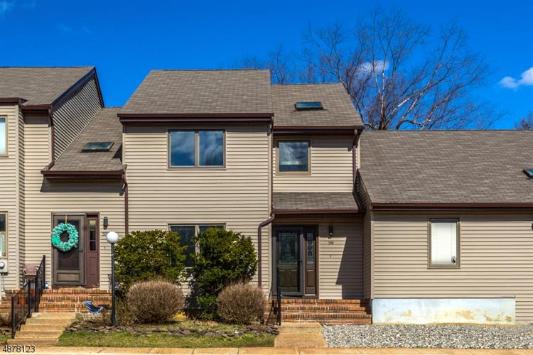 56 MALIBU CT, Old Bridge, NJ 08857 - Image 1