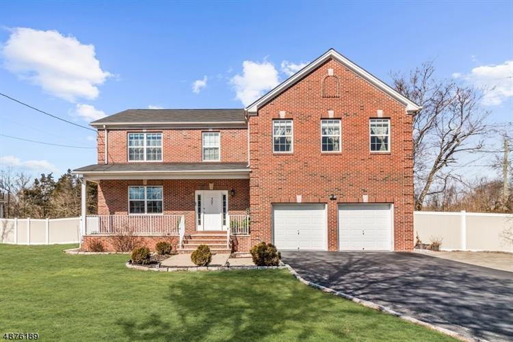 307 CEDAR GROVE LN, Franklin Twp, NJ 08873 - Image 1