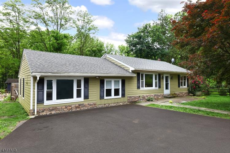230 COUNTY ROAD 627, Pohatcong Township, NJ 08865 - Image 1