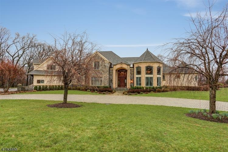 2 PARK RIDGE CT, Chester, NJ 07930 - Image 1
