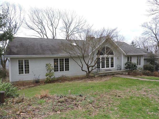 16 FAR VIEW RD, Liberty Township, NJ 07838 - Image 1