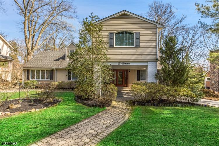 200 Boulevard, Mountain Lakes, NJ 07046 - Image 1