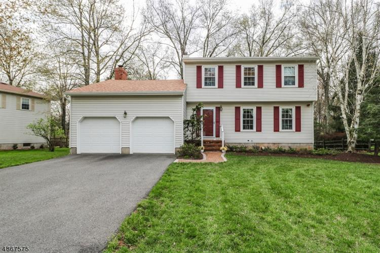 60 MARSHALL RD, Hillsborough, NJ 08844 - Image 1