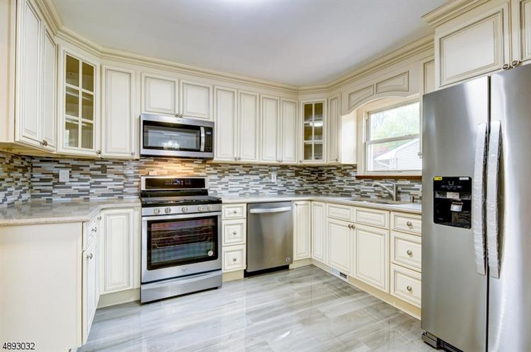 45 SUMMIT RD, Parsippany-Troy Hills Twp., NJ 07054 - Image 1