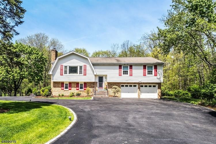 56 MADISON ST, Long Hill Twp, NJ 07933 - Image 1