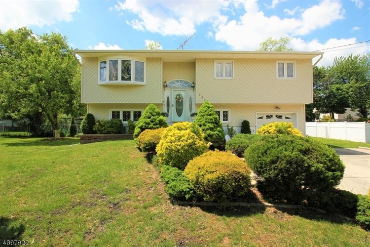 127 JOSEPH ST, East Brunswick, NJ 08816 - Image 1