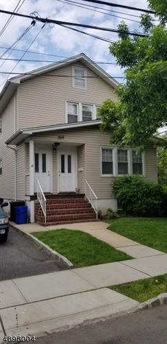 50 WALLACE ST, Belleville, NJ 07109 - Image 1