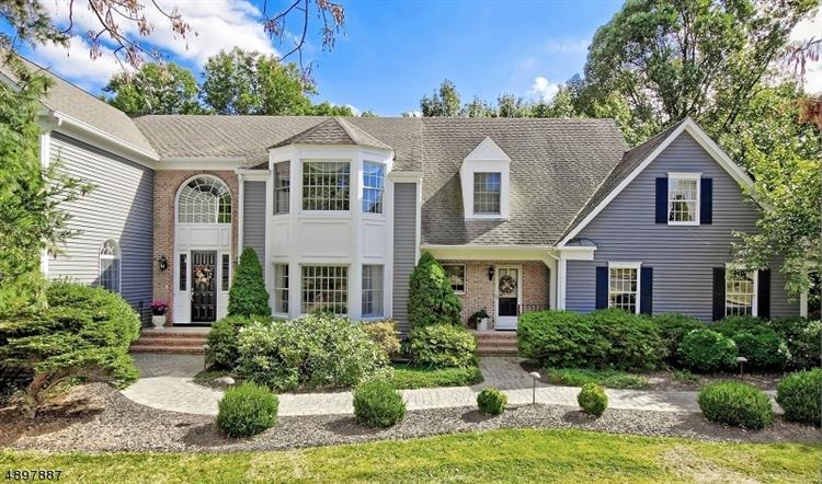 14 RYAN CT, Chester Twp, NJ 07930 - Image 1