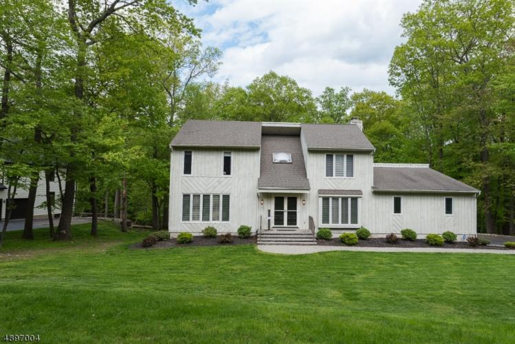 19 BLACK BIRCH DR, Randolph, NJ 07869 - Image 1
