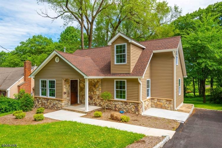 23 EDISON RD, Jefferson Twp, NJ 07849 - Image 1