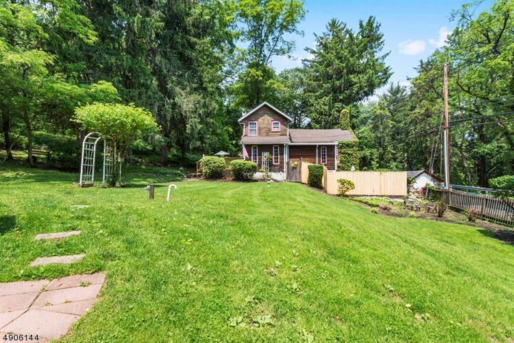 221 ROUTE 513, Lebanon Twp, NJ 08826 - Image 1
