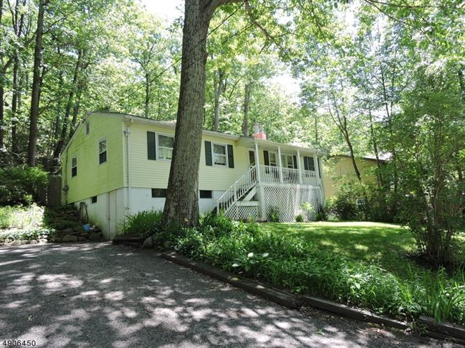 517 TRANQUILITY DR, Vernon Twp., NJ 07422 - Image 1