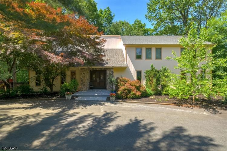 2 PINNACLE PT, Randolph, NJ 07869 - Image 1