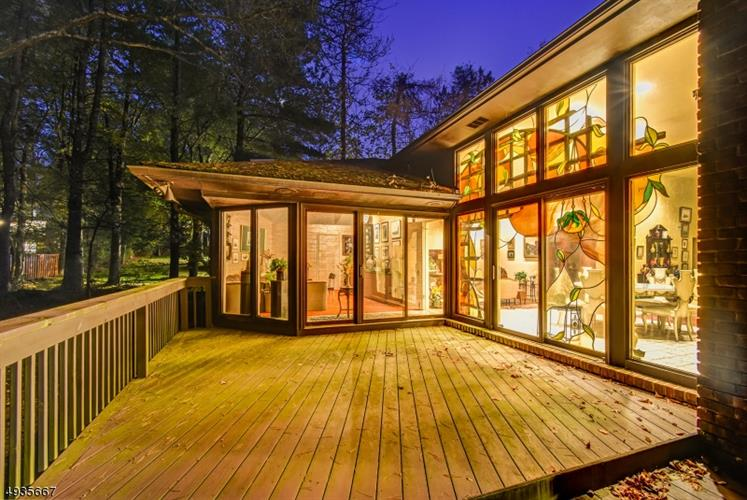 388 LONG HILL DR, Millburn, NJ 07078 - Image 1