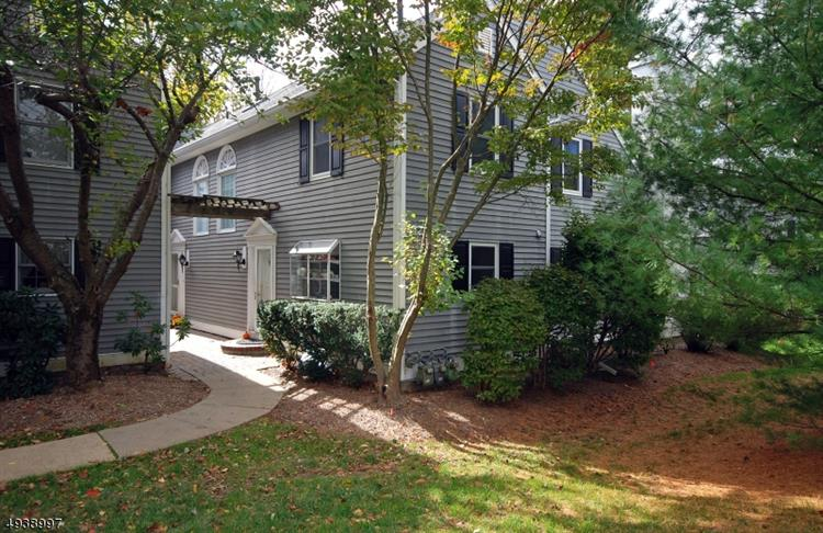 69 COUNTRYSIDE DR, Bernards Township, NJ 07920 - Image 1