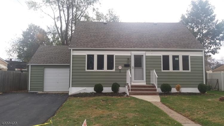 58 ARMSTRONG ST, South Bound Brook, NJ 08880 - Image 1