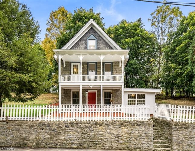 8-10 NEW HAMPSHIRE ST, Newton, NJ 07860 - Image 1