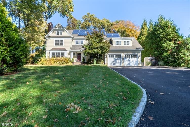 13 OAK HILL RD, Chatham Twp., NJ 07928 - Image 1