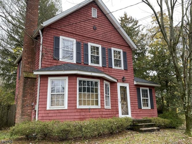 31 PASSAIC AVE, Livingston, NJ 07039 - Image 1