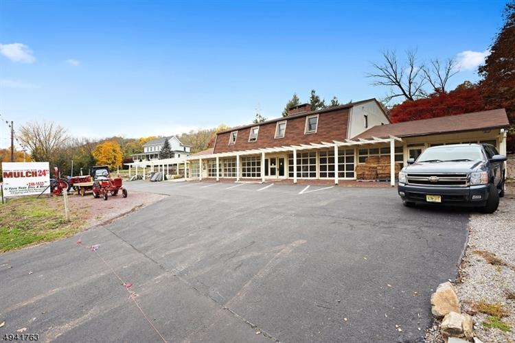 409 ROUTE 513, Lebanon Twp, NJ 07830 - Image 1