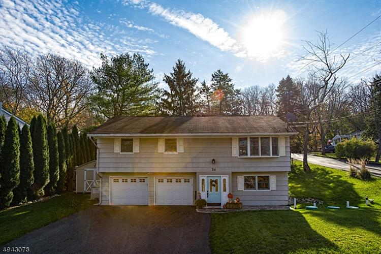 26 SHORE RD, Green Township, NJ 07821 - Image 1