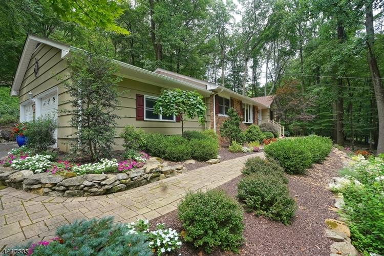 137 BLACK BROOK RD, Bethlehem Twp, NJ 08827 - Image 1