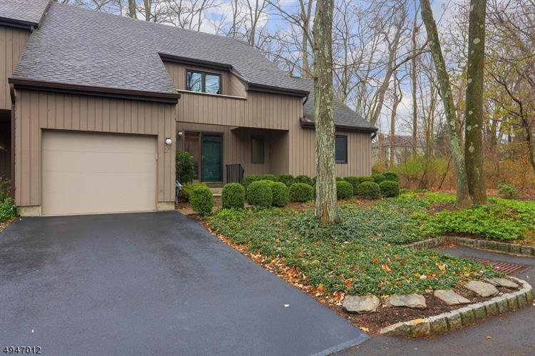 27 WINDMILL DR, Morristown, NJ 07960 - Image 1