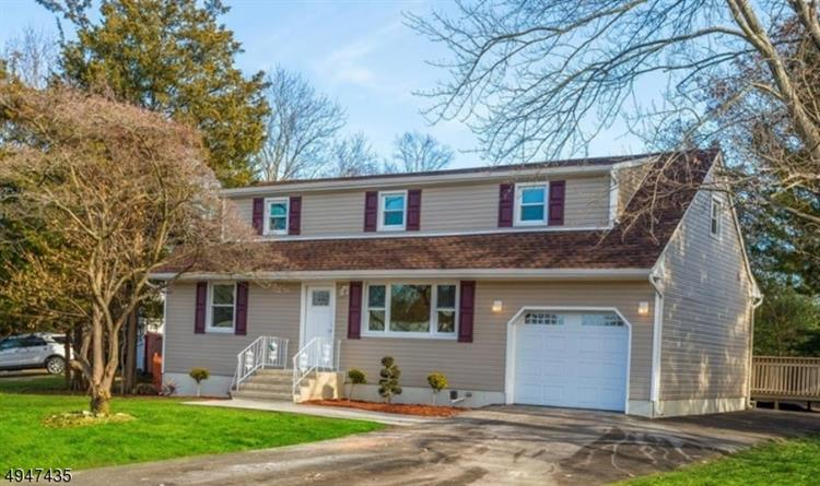 40 HILLIARD RD, Old Bridge, NJ 08857 - Image 1