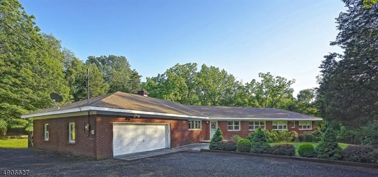 8 DOGWOOD DR, Clinton Twp, NJ 08801 - Image 1