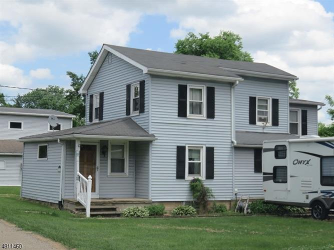 2177 ROUTE 57, Franklin Twp, NJ 07882 - Image 1