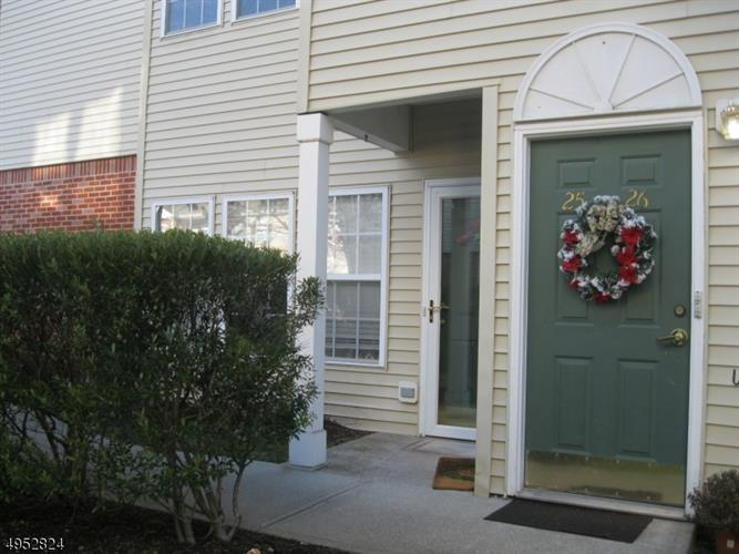 26 WINDSOR DR, Lincoln Park, NJ 07035 - Image 1
