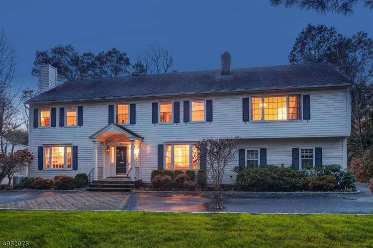 79 OLD SHORT HILLS RD, Millburn, NJ 07078 - Image 1