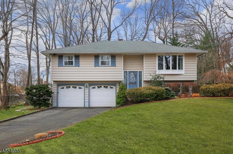 107 LAKEVIEW AVE, Watchung, NJ 07069 - Image 1