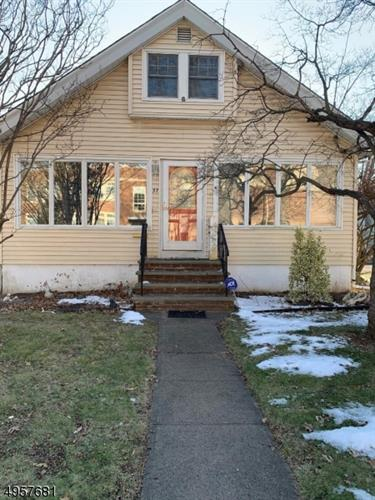 37 WILSON AVE, North Plainfield, NJ 07060 - Image 2
