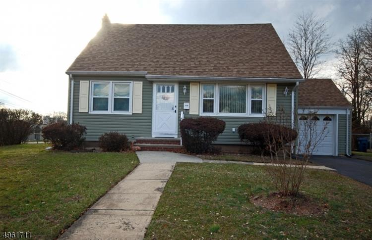348 W CRESCENT PKY, South Plainfield, NJ 07080 - Image 1