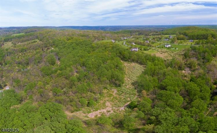 0 Shire Road, Holland Township, NJ 08848 - Image 1