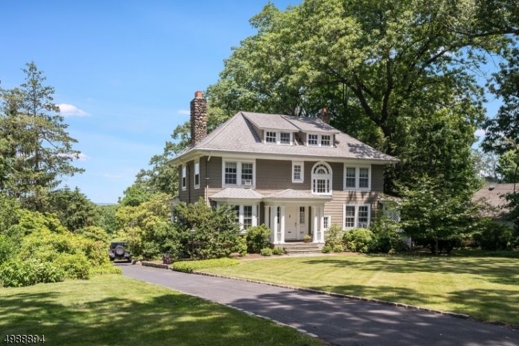 44-50 RENSSELAER RD, Essex Fells, NJ 07021 - Image 1