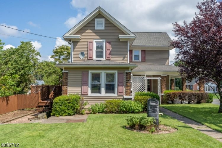 687 Riegelsville Rd, Holland Township, NJ 08848 - Image 1