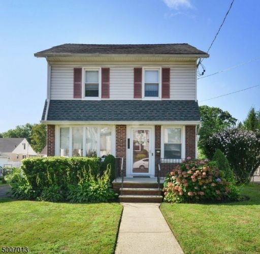 261 New Jersey Ave Union Nj 07083 Weichert Com Sold Or Expired 92939520