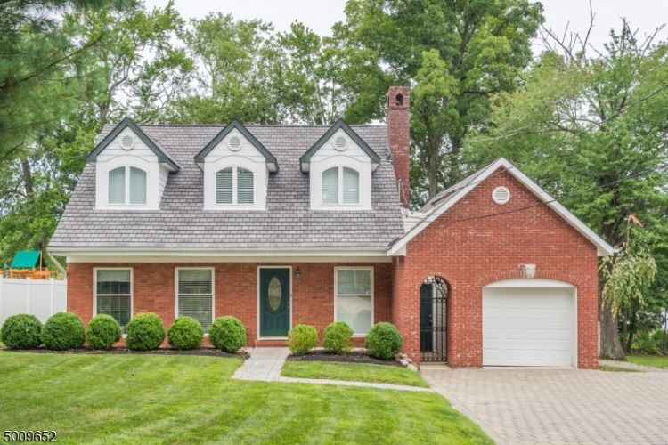 36 SUMMIT AVE, Hanover Twp, NJ 07927 - Image 1