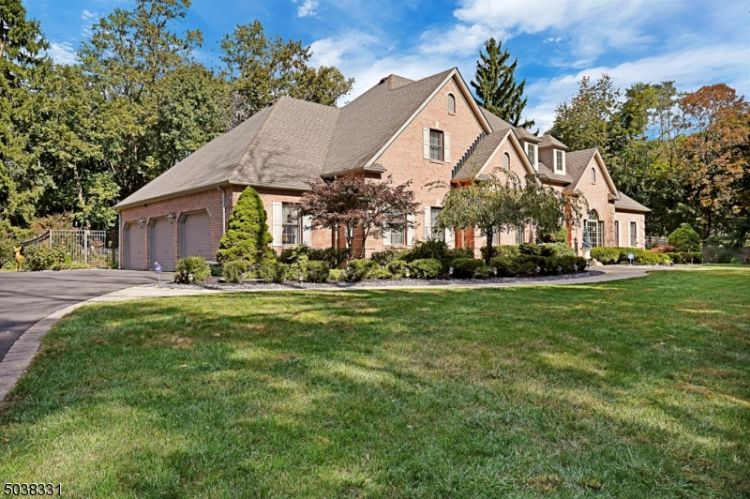 424 LONG HILL RD, Long Hill Twp, NJ 07933 - Image 1