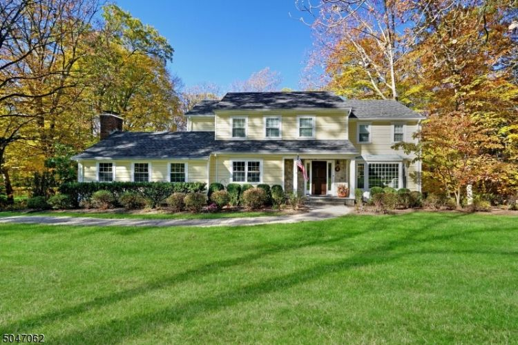 26 Oak Ridge Rd, Bernardsville, NJ 07924 - Image 1