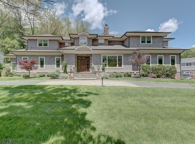 175 Long Hill Dr, Millburn, NJ 07078 - Image 1