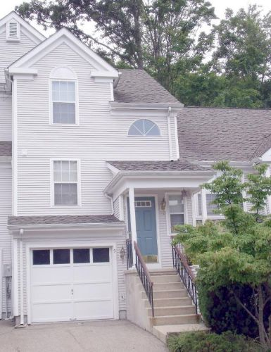 9 Rainier Ct, Allamuchy Twp, NJ 07840 - Image 1