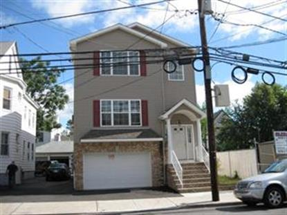 110 REDWOOD AVE , Paterson, NJ