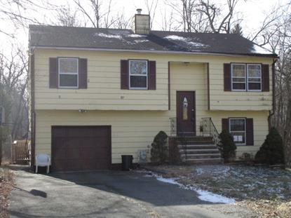 21 IRONDALE AVE  Morris Township, NJ MLS# 2816320