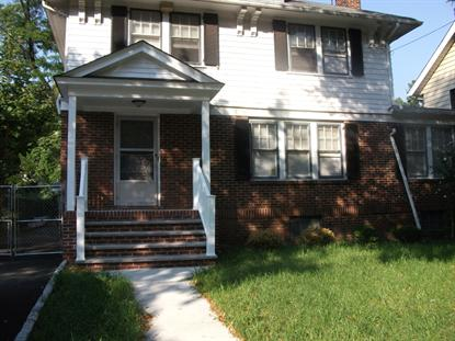 61-63 HANSBURY AVE , Newark, NJ