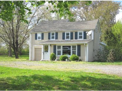 225 OAK SUMMIT RD , Kingwood Twp., NJ